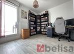 Vente Appartement 4 pièces 82m² Orléans (45000) - Photo 8