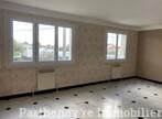 Vente Maison 4 pièces 81m² Parthenay (79200) - Photo 7