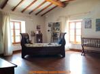 Vente Maison 430m² La Bégude-de-Mazenc (26160) - Photo 9