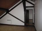 Vente Appartement 4 pièces 59m² Saint-Jeoire (74490) - Photo 3