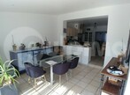 Location Maison 3 pièces 93m² Billy-Berclau (62138) - Photo 3