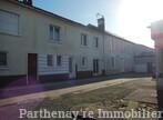 Vente Maison 6 pièces 183m² Saint-Pardoux (79310) - Photo 16