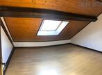 Vente Appartement 4 pièces 59m² Saint-Jeoire (74490) - Photo 2