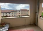 Vente Appartement 3 pièces 110m² Romans-sur-Isère (26100) - Photo 3