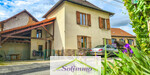 Vente Maison 5 pièces 100m² Veyrins-Thuellin (38630) - Photo 3