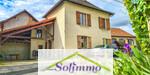 Vente Maison 5 pièces 100m² Veyrins-Thuellin (38630) - Photo 1