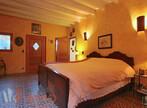 Vente Maison 13 pièces 268m² Aurec-sur-Loire (43110) - Photo 13