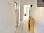 Vente Appartement 2 pièces 43m² La Tronche (38700) - Photo 5