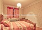 Vente Maison 10 pièces 220m² Seythenex (74210) - Photo 8