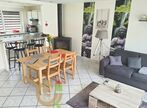 Sale House 5 rooms 76m² Étaples (62630) - Photo 1