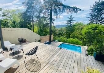 Vente Maison 9 pièces 182m² Valence (26000) - Photo 1
