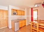 Vente Appartement 2 pièces 27m² Saint-Sorlin-d'Arves (73530) - Photo 2