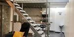 Location Appartement 3 pièces 75m² Aix-les-Bains (73100) - Photo 4