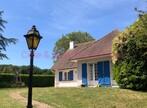 Vente Maison 6 pièces 135m² Saint-Valery-sur-Somme (80230) - Photo 11