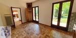 Vente Maison 5 pièces 158m² Dignac (16410) - Photo 9