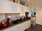 Vente Appartement 4 pièces 87m² Courbevoie (92400) - Photo 4