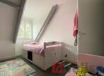 Vente Appartement 3 pièces 62m² Olivet (45160) - Photo 7