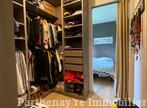 Vente Maison 5 pièces 152m² Parthenay (79200) - Photo 15