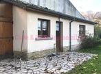 Vente Maison 4 pièces 138m² Saint-Valery-sur-Somme (80230) - Photo 1