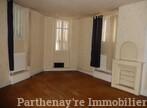 Vente Maison 8 pièces 235m² Parthenay (79200) - Photo 13