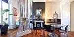 Vente Appartement 5 pièces 130m² Voiron (38500) - Photo 6