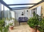 Vente Maison 5 pièces 125m² Sainte-Catherine (62223) - Photo 6