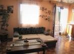 Vente Maison 4 pièces 82m² Onnion (74490) - Photo 3