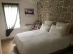 Vente Appartement 3 pièces 68m² SAINT-NAZAIRE-LES-EYMES - Photo 7