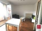 Sale Apartment 1 room 25m² Grenoble (38000) - Photo 4