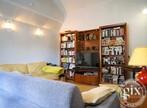 Vente Maison 7 pièces 170m² Montbonnot-Saint-Martin (38330) - Photo 20
