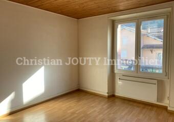 Location Appartement 4 pièces 89m² Gières (38610) - Photo 1