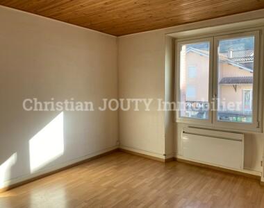Location Appartement 4 pièces 89m² Gières (38610) - photo