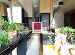Sale Apartment 3 rooms 63m² GRENOBLE - Photo 3