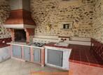 Vente Maison 6 pièces 150m² Ancône (26200) - Photo 4