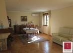 Sale House 4 rooms 101m² Seyssins (38180) - Photo 2