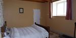 Sale House 4 rooms 150m² Bussière-Badil - Photo 9