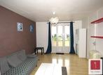Sale Apartment 4 rooms 63m² Seyssinet-Pariset (38170) - Photo 2