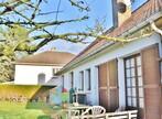 Sale House 8 rooms 165m² Cucq (62780) - Photo 2