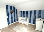 Vente Maison 6 pièces 93m² Loos-en-Gohelle (62750) - Photo 10
