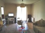 Sale Apartment 2 rooms 45m² Houdan (78550) - Photo 2