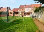 Vente Maison 7 pièces 151m² Drocourt (62320) - Photo 11