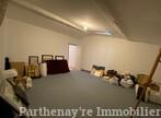 Vente Immeuble 4 pièces 144m² Parthenay (79200) - Photo 11