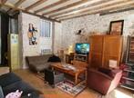 Vente Appartement 3 pièces 77m² Montélimar (26200) - Photo 5
