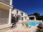 Vente Maison 7 pièces 280m² Montélimar (26200) - Photo 5