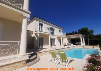 Vente Maison 7 pièces 280m² Montélimar (26200)