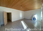 Vente Maison 6 pièces 130m² Parthenay (79200) - Photo 9