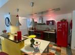 Vente Maison 7 pièces 250m² Sauzet (26740) - Photo 8