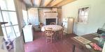 Sale House 5 rooms 100m² Saint Laurent de Ceris - Photo 6