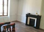 Location Appartement 4 pièces 80m² Boën-sur-Lignon (42130) - Photo 4