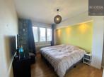 Location Appartement 97m² Grenoble (38000) - Photo 11